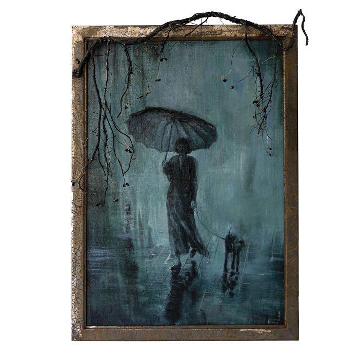 """Op Hoop Van """"Regen"""""""